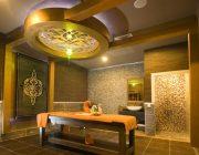masaj-salonu1
