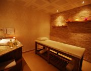 masaj-salonu2