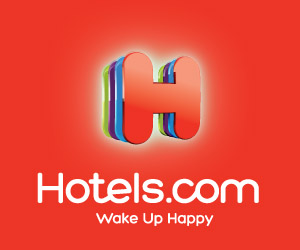 Hotels.com_Logo_red