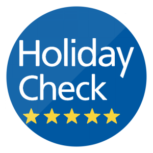 HolidayCheckNautica-300x300