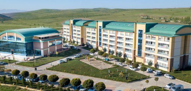 cinar-termal-hotel-1540368395115