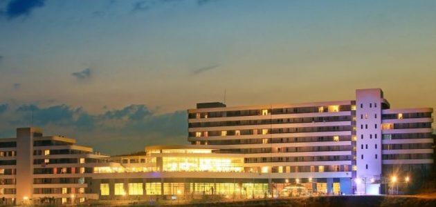 naskon-sapphire-resort-spa_109056-min
